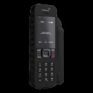 Inmarsat_iSatPhone_2_Satellite_Phone