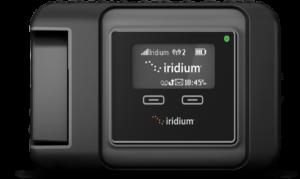 IridiumGO-globaltt